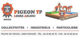 Pigeon TP.jpg