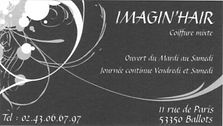 imagin hair salon 001.jpg