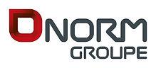 Logo_Onorm_Groupe.jpg