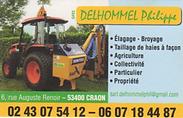 Delhommel.png