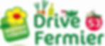 Drive_fermier53.png