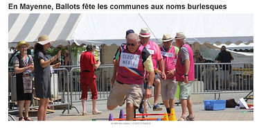 Ouest France 06.06.19.JPG