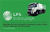 LPS.jpg