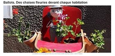 Ouest France du 02.07.19