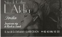 Logo Atelier Coiffure.jpg