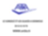Logo Artika.png