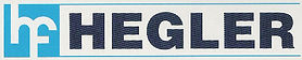 Logo Hegler France bandeau fond gris.jpg
