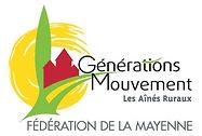 Logo_Génération_Mouvement_53.jpg