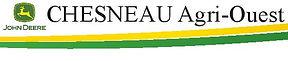 Chesneau