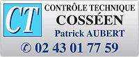 CTC Panneaux_Stade_BAT-1.jpg