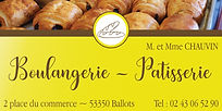 Boulangerie Chauvin.jpg