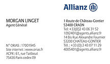 Logo Allianz.jpg