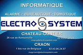 electro systeme.jpg