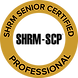 SHRM_Certification_Seal_2021__SCP.png