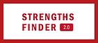 strengthsfinder2.0.png