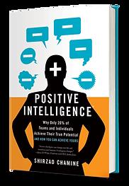 intelligence.png