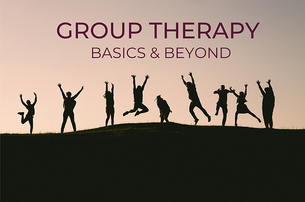 Group Therapy - Basics & Beyond.png