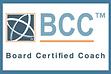 BCC-logobox.png