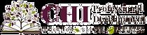 CHI-Michael-CE-Logo-horizontal.png