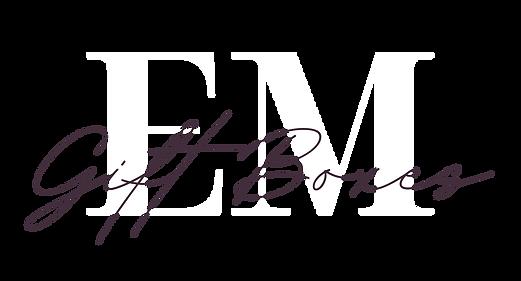 EM Gift Boxes Logo White_Transparent.png