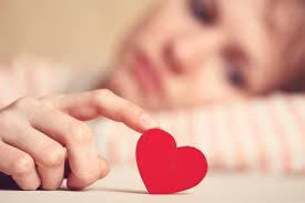 Lovers spells.jpg