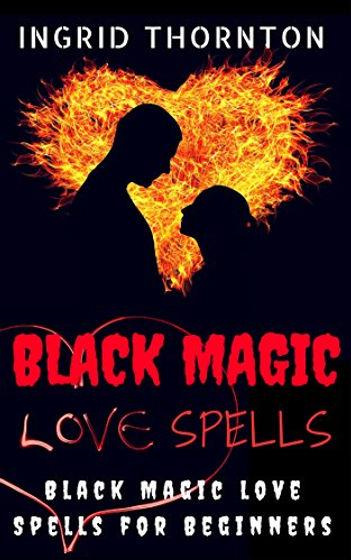 ndiiba black magic.jpg