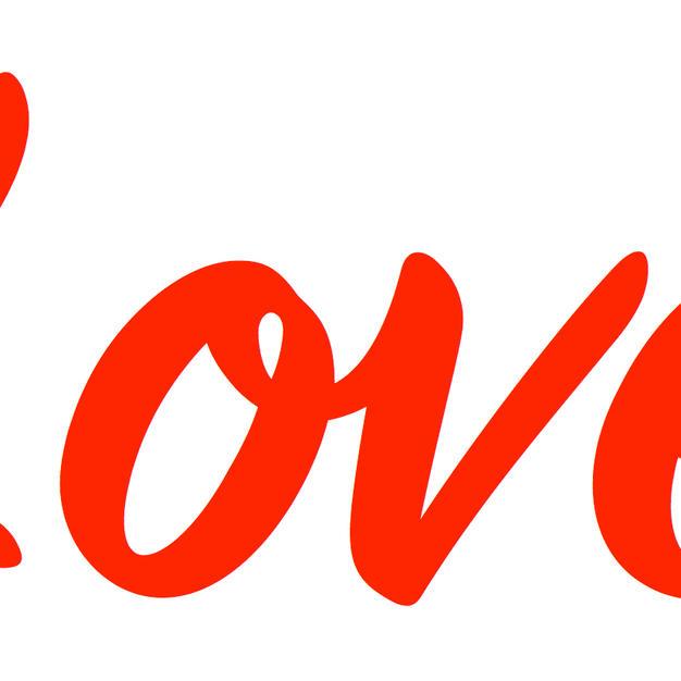 Spells for love.jpg