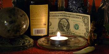 Black-magic-spells-for-money-in-Netherla