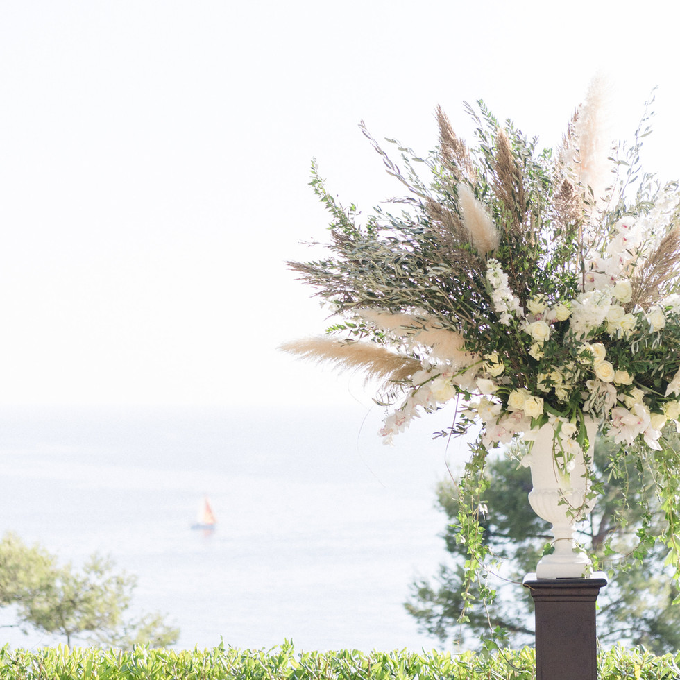 sandraaberg-jiaenzo-wedding-9684.jpg