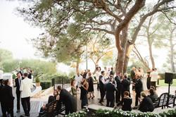sandraaberg-je-wedding-0977