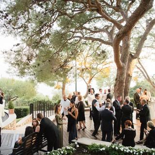 sandraaberg-je-wedding-0977.jpg