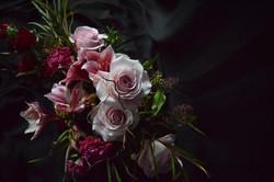 ELITE Floral Group