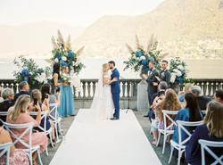 2-BridesPhotography_Molimenti_Wedding_35