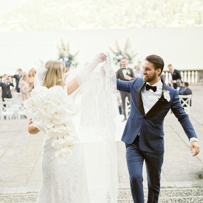 2-BridesPhotography_Molimenti_Wedding_37