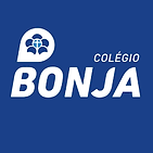 bonja.png