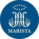 marista.png