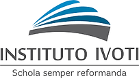 ivoti.png