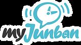 mujunban_logo.png