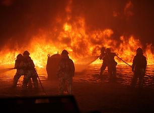 backlit-breathing-apparatus-danger-27997