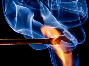 blue-burn-fire-45244.jpg