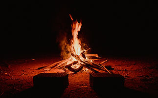 ash-black-background-blaze-799459.jpg