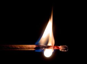 burning-fire-flame-21462.jpg