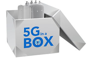 5G in a box.jpg
