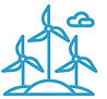 wind power hills icon.jpg