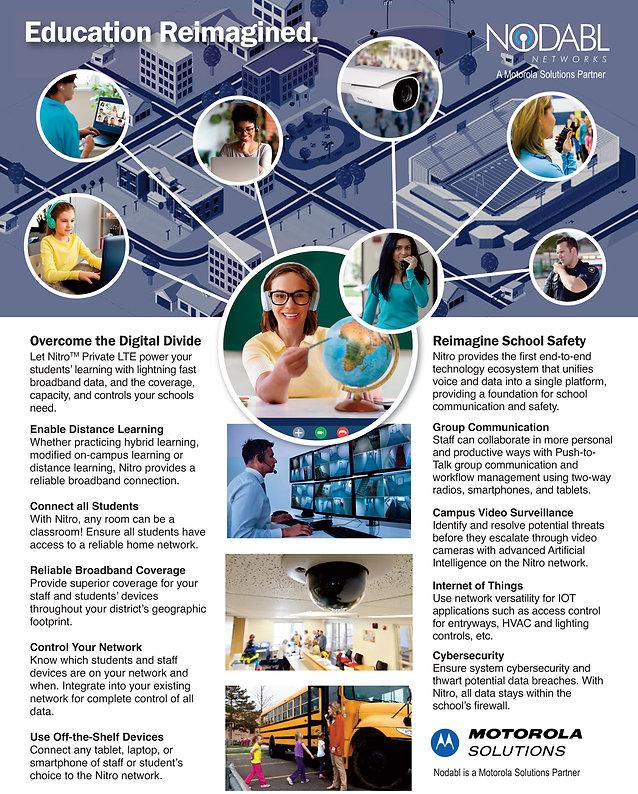 Nodabl-Education Reimagined.jpg