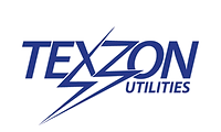 texzonlogo_solid blue.png