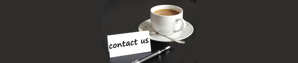 cup of coffee contact us.jpg