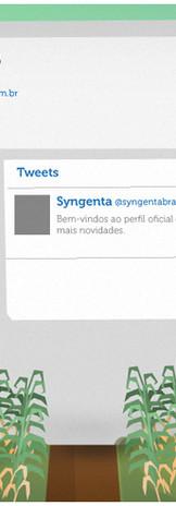 Sygenta 08 - Digital (Illustrator + phot