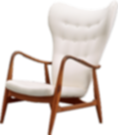 armchair_PNG7060.png
