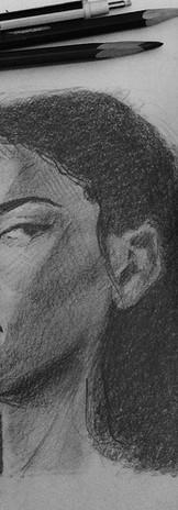 Rihanna - Grafite 8b (papel sulfite).jpg